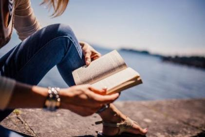Classic books youll enjoy and will make you look well-read