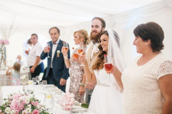 Aldi launch unreal giveaway for engaged couples whose weddings got cancelled