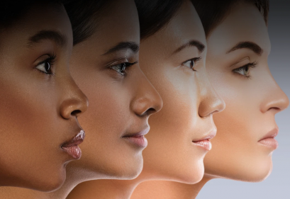 The masterful technique of facial cryotherapy has arrived & we have the low down.