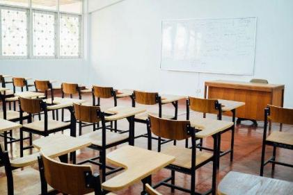 A primary school in Co. Wicklow have closed due to Covid concerns