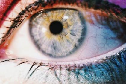 Headaches? Blurred vision? You could have eye strain