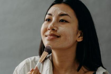 Oily skin and outbreaks? A dermatologists top tips
