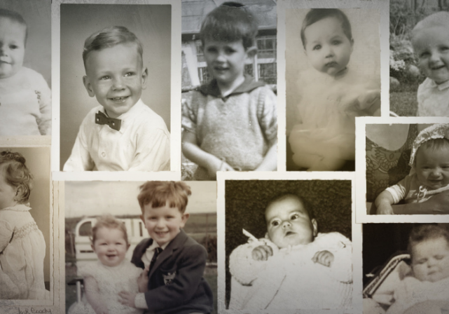 'RTÉ Investigates: Ireland's Illegal Adoptions' is a harrowing must-watch