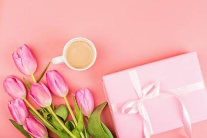 The Mothers Day gift guide that wont break the bank