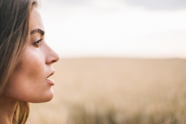 New research shows 77% of Irish women feel the pandemic has negatively affected their skin