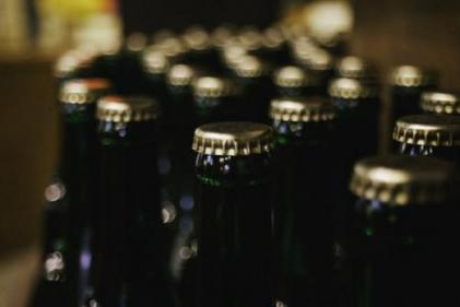 In-school alcohol education essential to combat rise in underage drinking