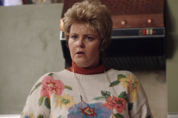 All of the unconventional life lessons your Irish Mammy taught you