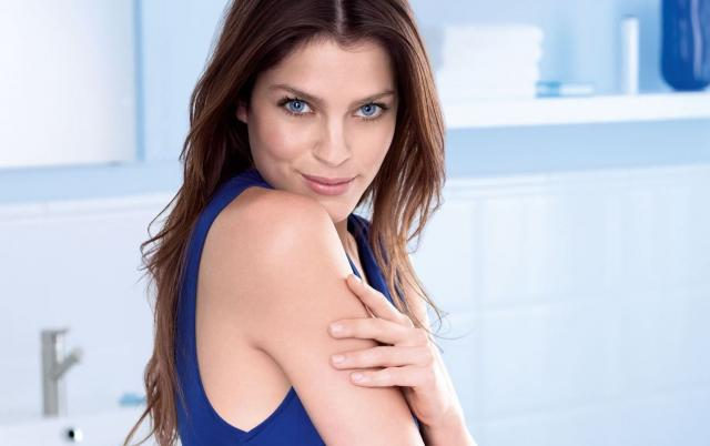 Celebrate the different stages of ageing with Nivea