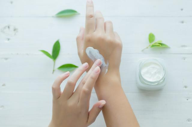 Skin looking tired? Top tips to get your skin glowing in no time.