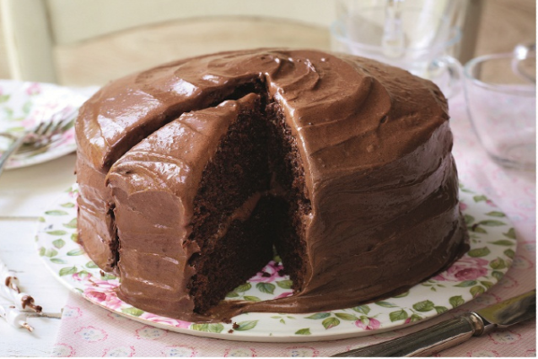 10 fool-proof birthday cake recipes perfect for beginner bakers