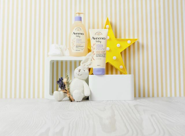 With the clocks going forward, keeping your babys bedtime routines is important