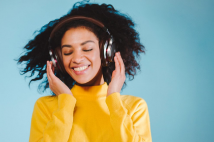Music to our ears: This is the top track for you based on your star sign
