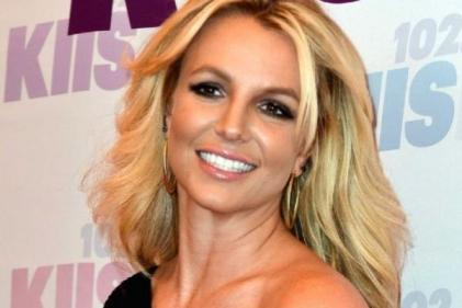 'I cried for two weeks': Britney Spears speaks out on eye-opening documentary