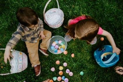 Virtual Easter camps and events to check out this Easter break