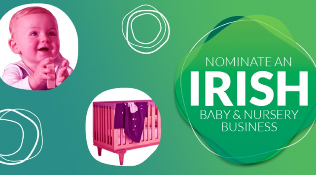 Nominate your favourite local business to be stocked on Kaliedy.com
