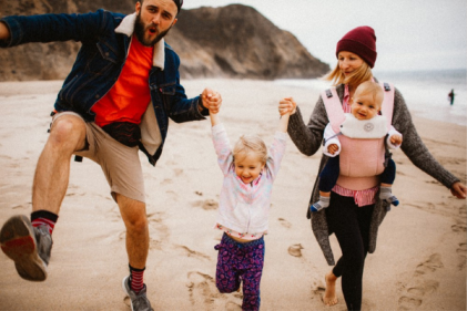 How to help you and your family to boost your immune systems