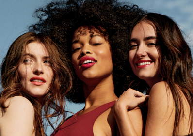 Summer is coming as L'Occitane launches fruity lipsticks you need.