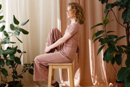 Style Finds: 10 sweet jumpsuits to add to your spring/summer wardrobe