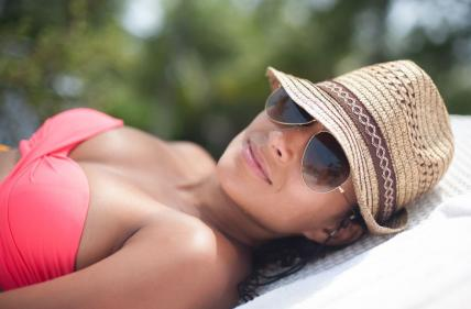 Expert advice: Top 3 self-tanning suggestions to achieve a natural glow