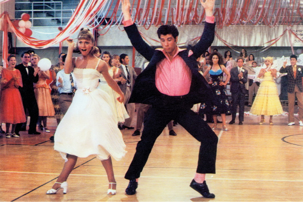 These musical themed home workouts actually make exercising fun