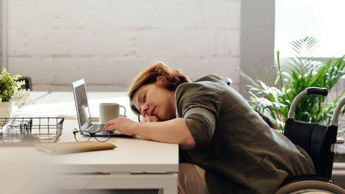 How to break the cycle of revenge bedtime procrastination