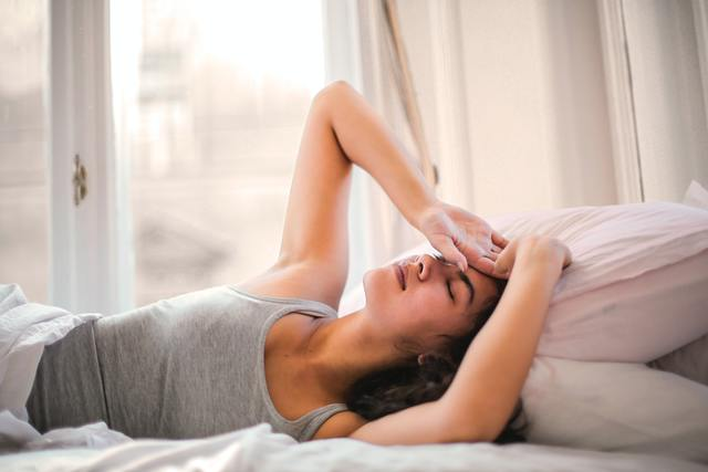 How to become a morning person in 8 simple steps