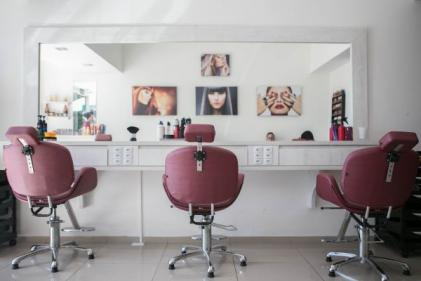 Top tips on getting back into the salon chair over the next few weeks