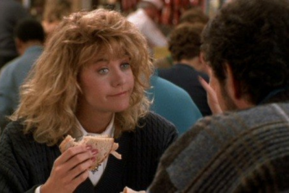 Need cheering up? Our favourite Meg Ryan film is on the telly tonight
