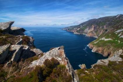 Irish travel writer and mums favourite spots for family days out