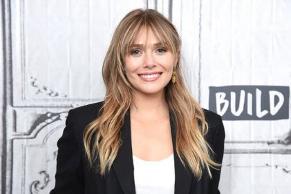 Curtain Bangs are back! These are the hairstyles trending right now
