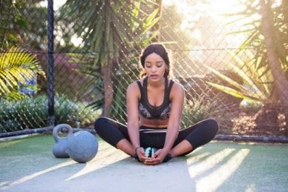 Why pelvic floor exercises should be part of your daily routine