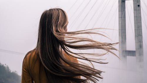 How to fix your haircare routine this summer