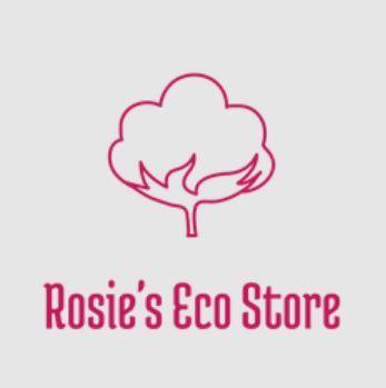 Rosies Eco Store
