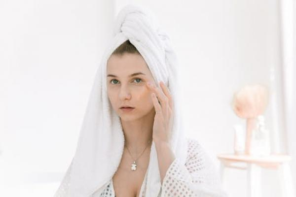 Retinol: Different strengths for different types of skin