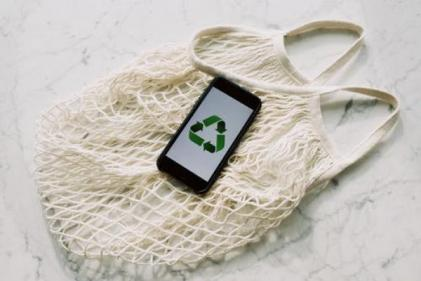Littlewoods new sustainable fashion initiative breaks the fast fashion cycle!