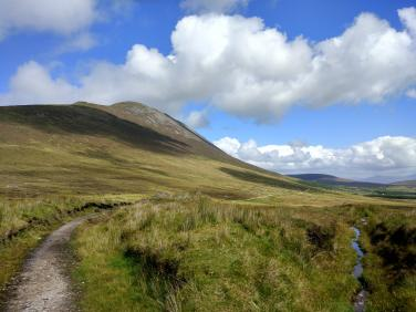 Discover Ireland's best family road trips