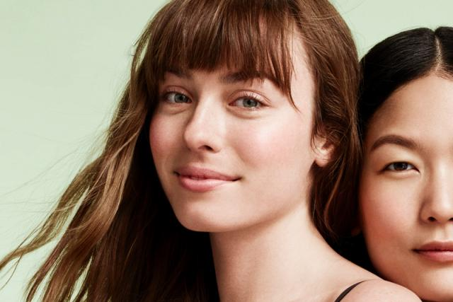 """What exactly does """"clean beauty"""" mean - we have the lowdown."""