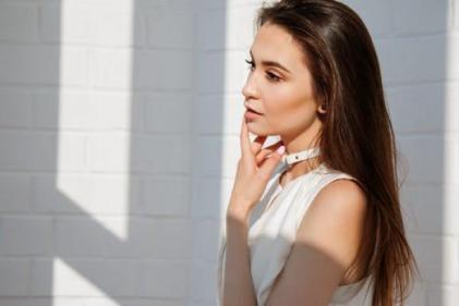 Frozen Summer collection is Clarins stunning summery makeup refresh
