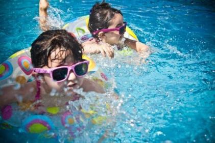 50 things for your kids to get up to this summer