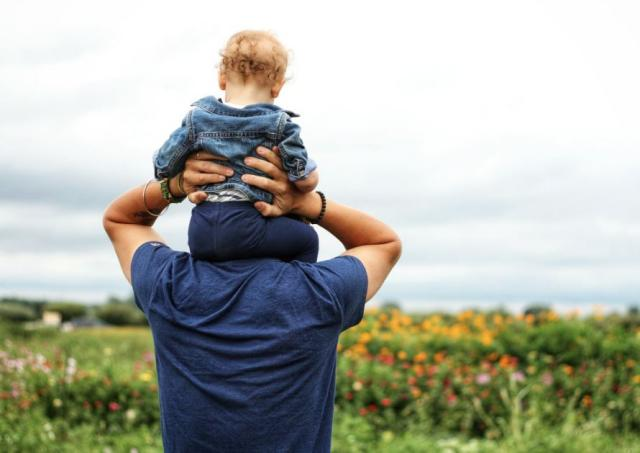 Our FIVE favourite FUJIFILM gifts for Father's Day