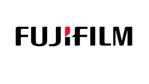 FUJIFILM Imagine App