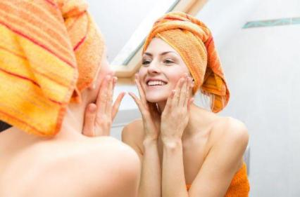 How to rejuvenate your summer skincare routine with just one product