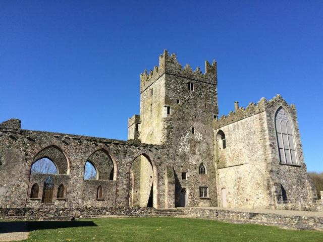 Top spots to visit when staycationing in the sunny south-east