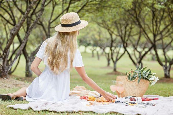 Penneys launch gorgeous new clothing range perfect for park picnics & garden parties
