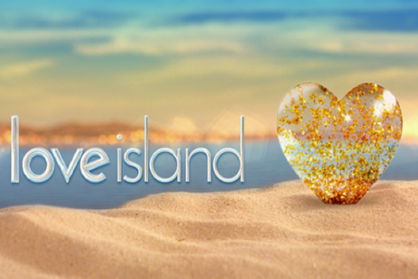 Here's the complete list of singletons entering the Love Island villa next week
