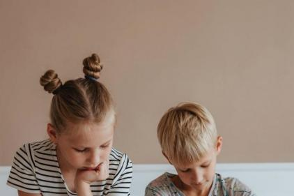 The facts about head lice that you should know about