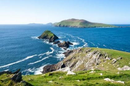 Must-see spots in Co. Kerry that are 100% worth the trek this summer