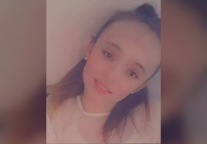 Gardaí very concerned for the welfare of missing 16-year-old girl from Dublin