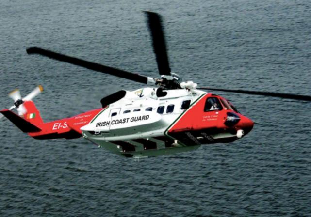 15-year-old boy tragically dies following drowning incident in Lough Sheelin