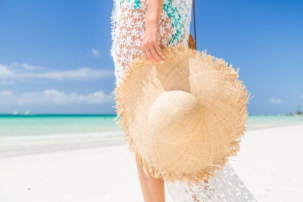 Going on holidays? These accessories are just what you summer wardrobe needs